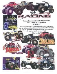 monster truck names from monster jam image 66 jpg