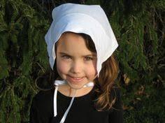 paper pilgrim hat pilgrim martha stewart and thanksgiving