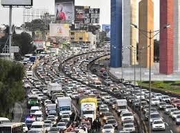pago de impuesto vehicular en linea prorrogan pago de tenencia vehicular en edomex primera línea