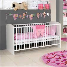 Baby Girl Room Ideas Pink And Purple House Design Ideas - Baby bedroom ideas girl