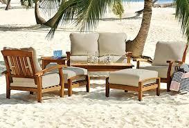 Teak Furniture Patio Patio Ideas Patio Teak Furniture Canada 7 Piece Teak Wood
