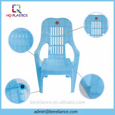 Stackable Outdoor Plastic Chairs Pro Garden Chairs Pro Garden Chairs Suppliers And Manufacturers