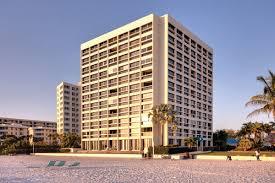 Comfort Suites Sarasota Sarasota Hotel Guide Sarasota Magazine