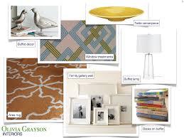 olivia grayson interiors layering your lights olivia grayson interiors january 2012