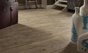 chic vinyl flooring ratings loose lay vinyl plank flooring pros