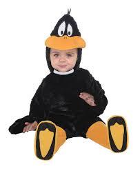 looney toons costumes