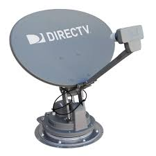 trav ler directv swm slimline automatic multi satellite tv antenna