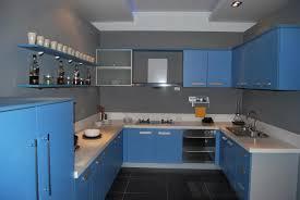 cuisine acrylique moderne ouvert style armoires de cuisine acrylique conception de