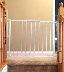 Baby Gate For Stairs With Banister Custom Baby Safety Stair Gate Baby Proofiing Chula Vista Ca