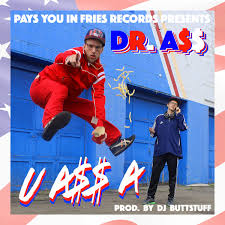pays you in fries records