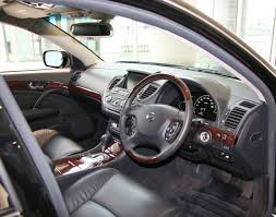 nissan sunny 2014 interior car picker nissan cherry interior images