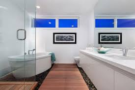 Small Bathroom Window Ideas Interior Window Treatment Ideas For Our Small Bathroom Small