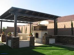 Gazebo Ideas For Backyard Backyard Gazebos Inspirational Backyards Chic Backyard Gazebo