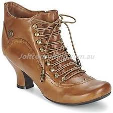 royal boutique tailored design reduced womens boots hush puppies