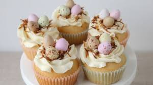History Of Cake Decorating Easter 2016 The Sweet History Of Chocolate Eggs Cross Buns