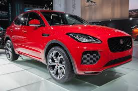 Car Dimensions In Feet Jaguar E Pace Wikipedia