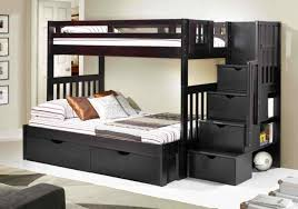 Ashley Furniture Bunk Beds With Desk Bunk Beds Loft Beds For Teens With Desk Bunk Beds Twin Over Full