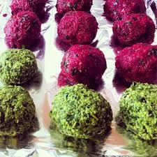 cuisine caucasienne images about caucasienne on instagram
