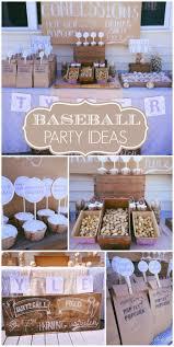 best 25 backyard baseball ideas on pinterest baseball games for