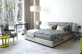 High End Home Decor High End Home Designs Stay Up To Date With Mansion Global