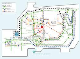 Narita Airport Map Directions Suimeikan