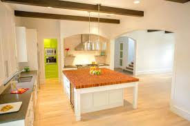 Free Standing Kitchen Islands Canada Articles With Free Standing Kitchen Islands Ireland Tag Kitchen