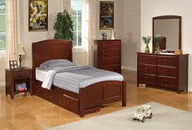 twin bedroom furniture sets for adults 12 awesome twin bedroom ideas for adults house and floor plan designs