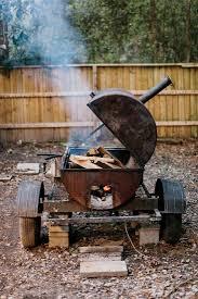 the barbecue bucket list u2013 garden u0026 gun
