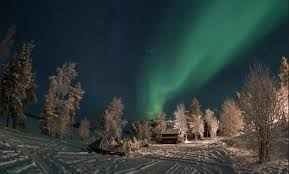 best place to watch the northern lights in canada the best places in the world to see the northern lights