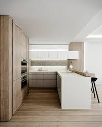 Family Kitchen Design by 229 Best Kuchyňa Images On Pinterest Modern Kitchens Kitchen