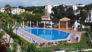 3 bed apartment old village vilamoura portugal u2013 owners direct