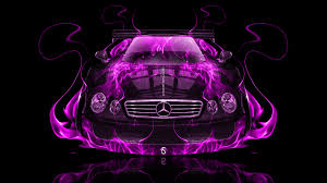 mercedes benz biome wallpaper mercedes benz clk gtr fire abstract car 2014 el tony