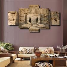 Home Decors Online Buddha Style Living Room Living Room Decoration