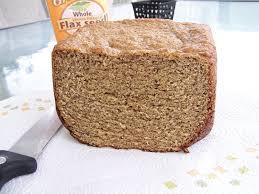 Wholemeal Bread Machine Recipe Really Good Low Carb Gluten Free Bread Bread Machine U0026 Xanthan