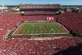loud u0026 clear home theater shatel loud and clear u2014 oregon game ranks high on huskers