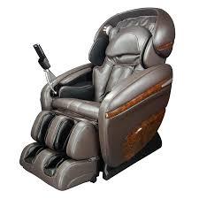 Buy Massage Chair Buy Osaki Os 3d Pro Dreamer Massage Chair Online Massage Chair