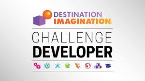 Team Challenge Destination Imagination Become A Team Challenge Or Instant