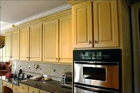 custom kitchen cabinets columbus ohio linear foot cabinet pricing custom kitchen cabinets prices for sale