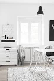 398 best home decor images on pinterest