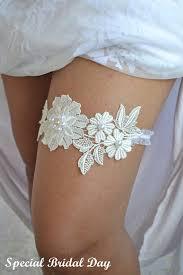 wedding garters bridal garter wedding garter set ivory lace garter wedding