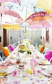 best 25 brunch party decorations ideas on pinterest brunch