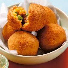 cuisine sicilienne arancini arancini à la sicilienne cuisine cuisine européenne