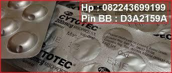 Obat Cytotec Jogja obat aborsi jogja d3a2159a obat telat bulan jogja joywar