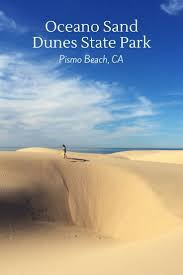 best 25 pismo beach dunes ideas on pinterest