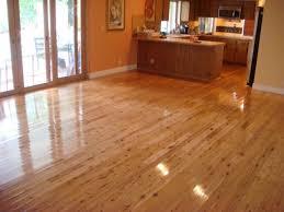 Cheap Kitchen Floor Ideas Wonderful Kitchen Flooring Ideas For You Countertops Backsplash