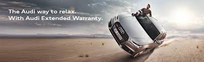 audi extended warranty worth it audi extended warranty cost 28 images 2013 audi a4 audi a4