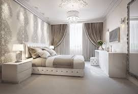 bedroom inspiration pictures outstanding bedroom inspiration 5 swedish apartment 11 550x365