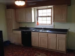 bathroom kitchen laundry room remodel u2013 hicksville ohio