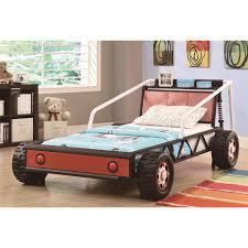 toddler beds wayfair mcqueen car bed by delta children haammss