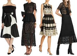 winter wedding guest casual winter wedding guest dresses 17 about wedding dresses for